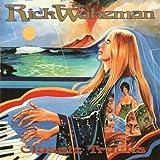 Classic Tracks by Wakeman, Rick (2008-10-28)