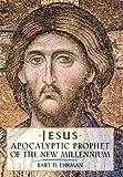 Jesus, Bart D. Ehrman, 0195124731