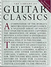 100 Graded Classical Guitar Studies Pdf