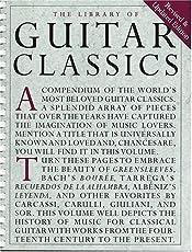 100 Graded Classical Guitar Studies Pdf
