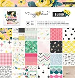 American Crafts Crate Paper Maggie Holmes B…
