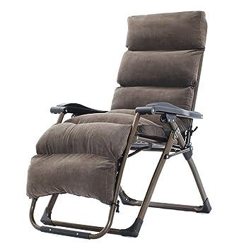 SOYX [46 Easy Chair, Fauteuil, Silla de Mimbre, Silla de ...