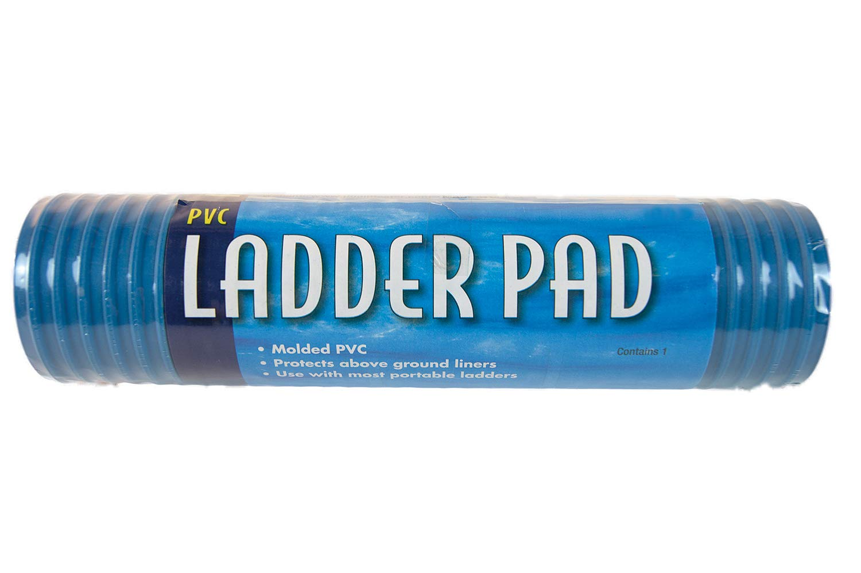 Poolmaster 32186  24'' x 36'' Ladder Pad by Poolmaster