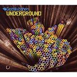 Godskitchen Underground