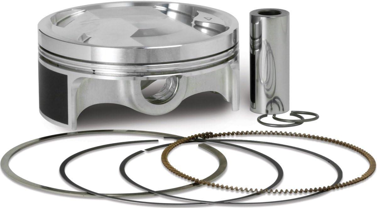 Vertex 23235A Replica Piston Kit ///////////