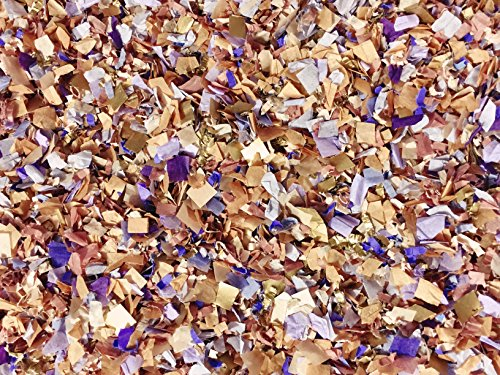 purple-kraft-beige-biodegradable-confetti-wedding-shower-birthday-party-decorations-throwing-table-d