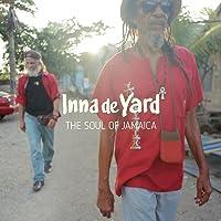 The Soul Of Jamaica [Vinilo]