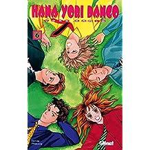 Hana Yori Dango - Tome 06 (French Edition)