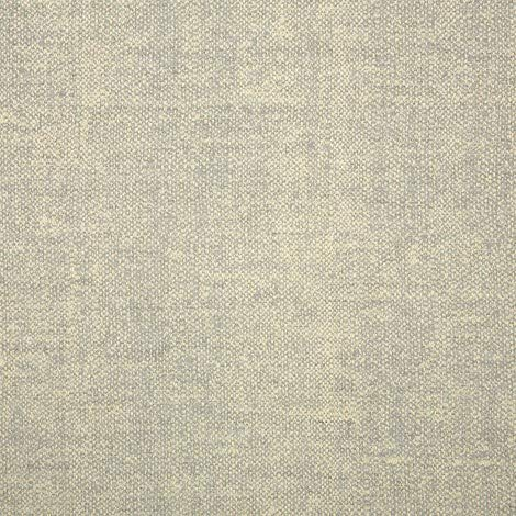 Sunbrella Fusion Textures Chartres - Sample Swatches (Pebble)