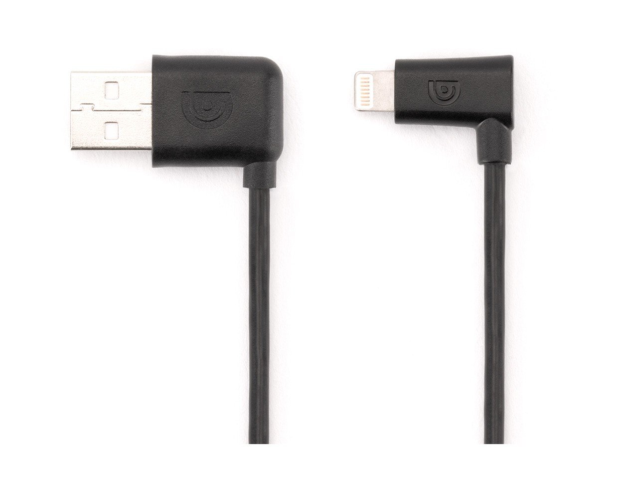 Griffin Lightning Data Transfer Cable by Griffin Technology