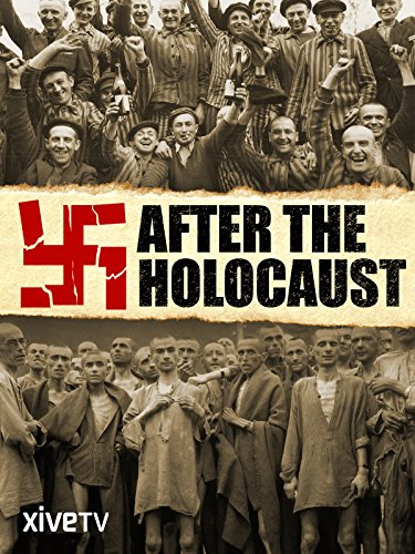 After the Holocaust -