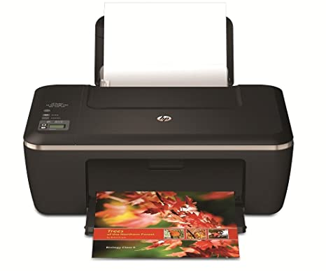 HP Deskjet Ink Advantage 2515 - Impresora multifunción ...
