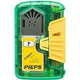 PIEPS Sport Avalanche Safety Set