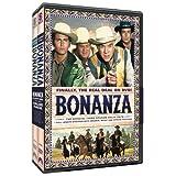 Bonanza: The Official Third Season