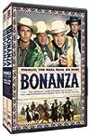 Bonanza: The Official Third Season (B...