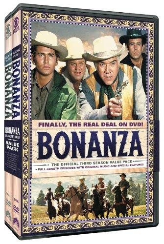 bonanza-season-3