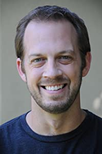 Steve Frech