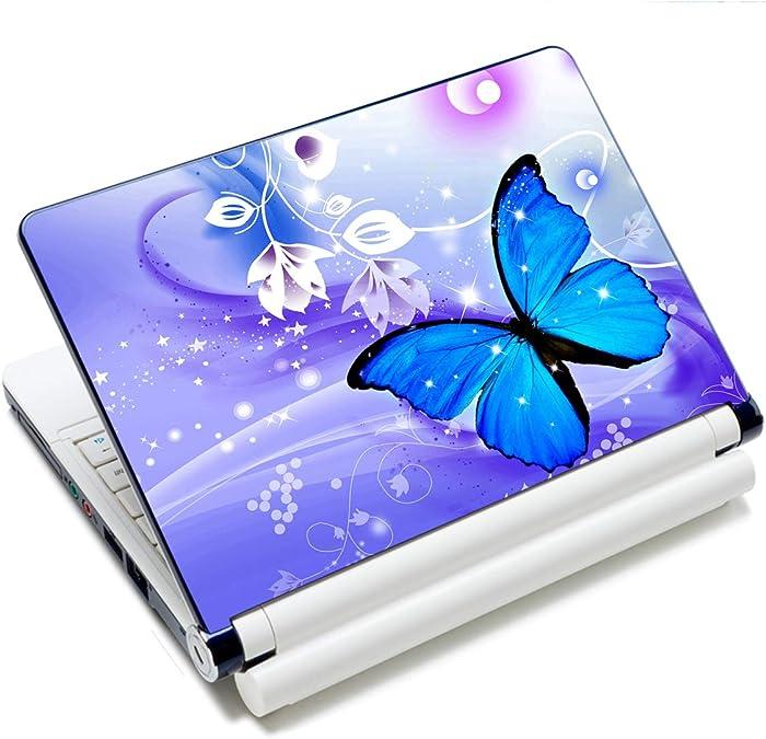 Top 10 Hp Pavilion Laptop Cs0069nr