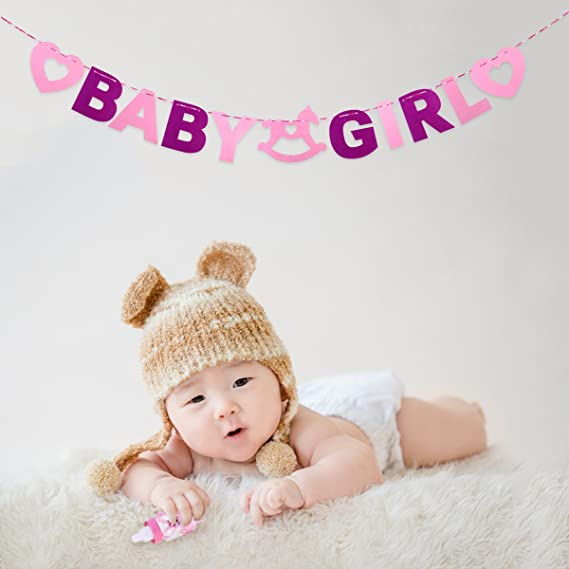 Amazon.com: NUOLUX Baby alimentador estilo caramelo botella ...