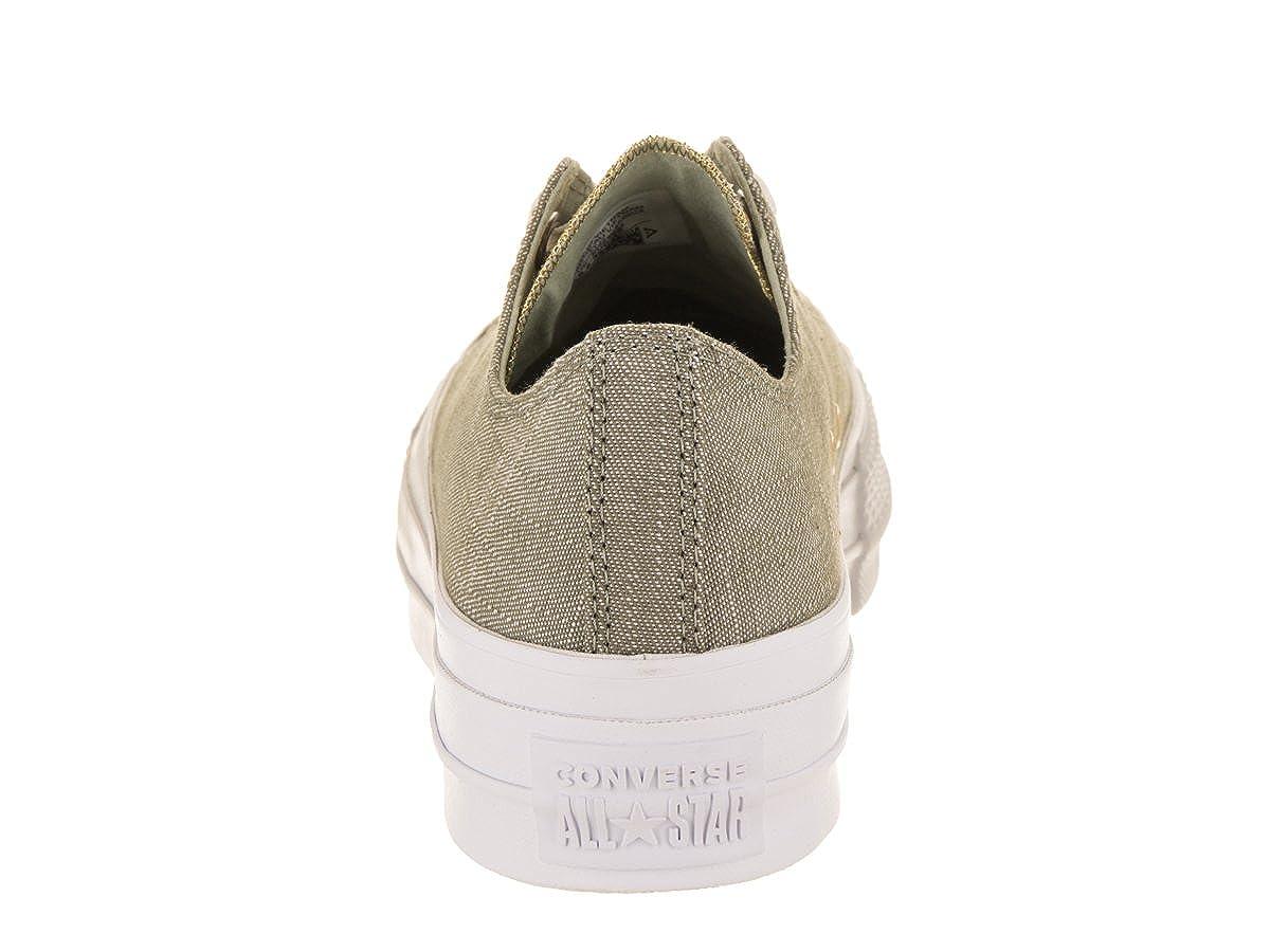 Converse Ctas Ctas Ctas Lift Ox Mouse bianca nero, scarpe da ginnastica Donna B076T4BXL7 45 B EU Dark Stucco Driftwood bianca | A Basso Prezzo  | Nuovo  | Prezzo di liquidazione  | Queensland  | Pacchetti Alla Moda E Attraente  | Funzione speciale  9fb7b1