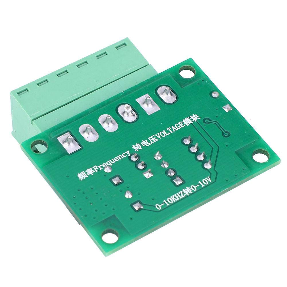 Header Pack of 10 2.54 mm 2 Rows, MTSW-125-08-L-D-270 Through Hole 50 Contacts Board-To-Board Connector MTSW Series