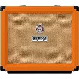 "Orange Rocker 15 1x10\"" 15-watt Tube Combo - Orange"