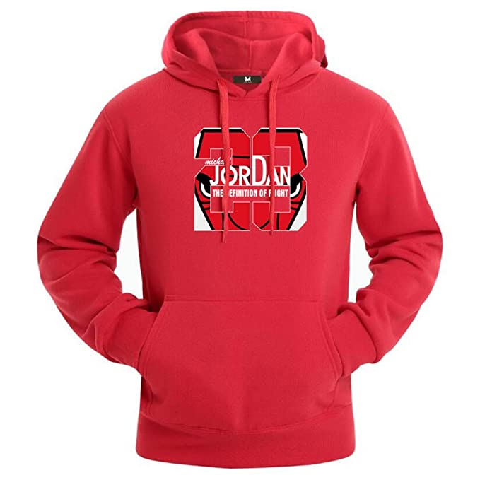 WEEKEND SHOP Hoodies Men Long Sleeve Hoodie Sweatshirt Mens Casual Clothing Hoody Jacket at Amazon Mens Clothing store: