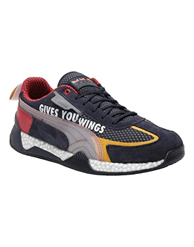 Puma RBR Speed Hybrid Red Bull Racing Chaussures pour Homme