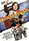 School Of Rock (Special Collector's Edition)