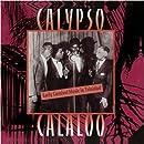 Calypso Calaloo