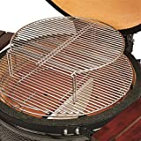 Kamado Joe BJ-SCS Big Joe Grill Expander