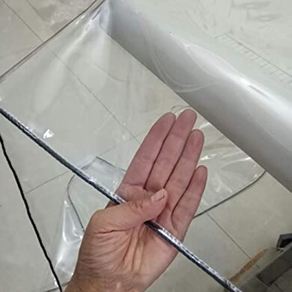 lona impermeable Cubierta De Lona Transparente De PVC, Lona ...