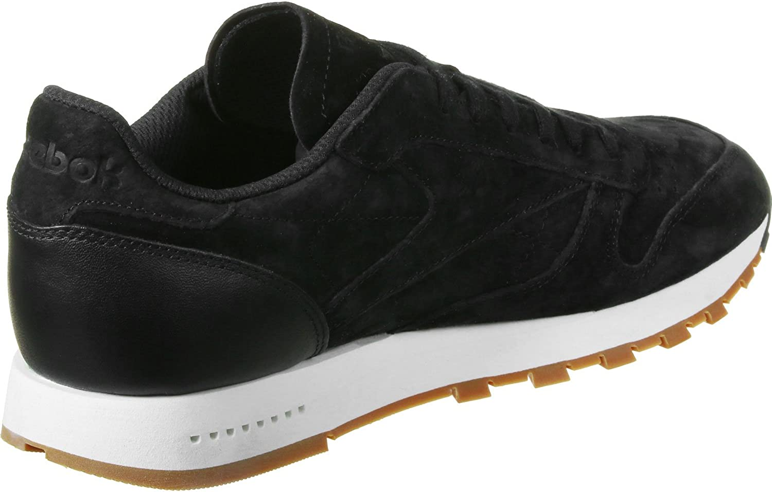 Reebok Classic Leather SG Chaussures de Fitness Homme