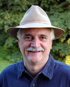 Tony Lolli