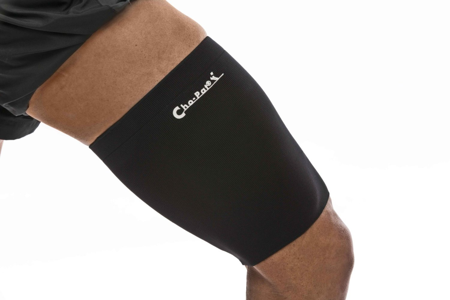 Cho-Pat Thigh Compression Sleeve (Large (19.5''-20.5''))