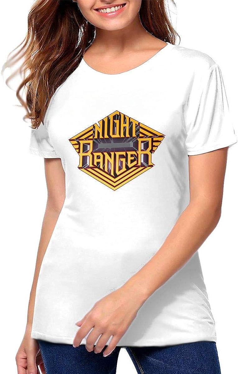 XiteSima Billie Eilish Womens Casual Fashion Baseball Short Sleeve T Shirts Crew Neck T Shirts