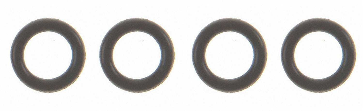 Fel-Pro ES 71190 Fuel Injector O-Ring Set