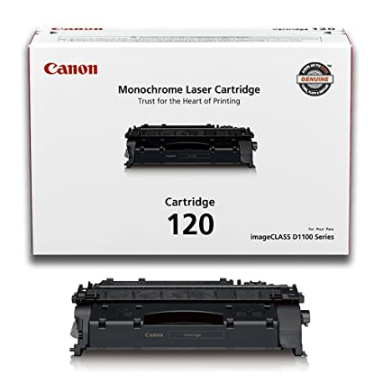 CANON IMAGECLASS D1170 TREIBER WINDOWS XP