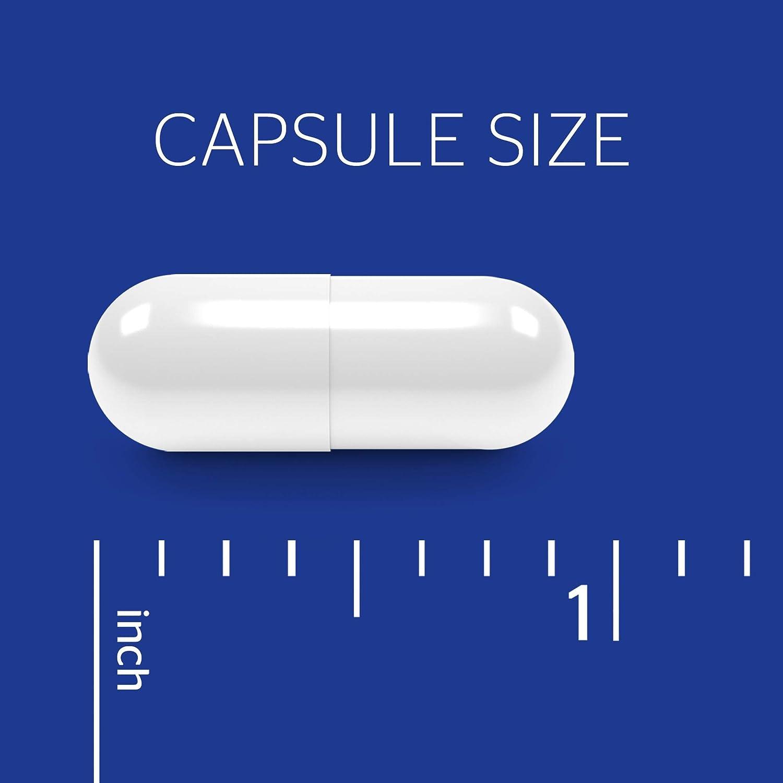 Amazon.com: Encapsulaciones puras - Inmunidad equilibrada ...