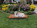 Outdoor Dog cot Large 48