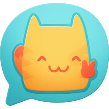 Meaw chat