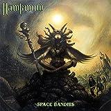 Space Bandits [Vinyl]