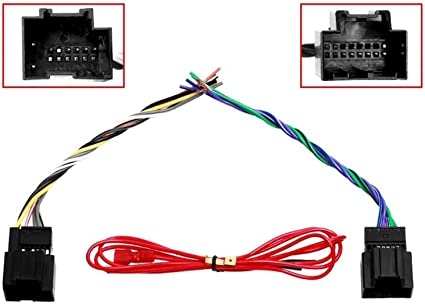 2006 Saturn Vue Stereo Wiring Diagram from images-na.ssl-images-amazon.com