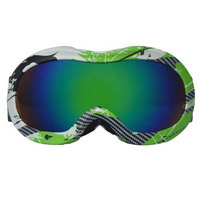 Gafas De Montar En Motocicleta Hombre Mujer Motocross Gafas Gafas Ware Cascos De Carretera Gafas Deporte