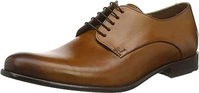 LLOYD Salerno, Zapatos de Cordones Derby Hombre