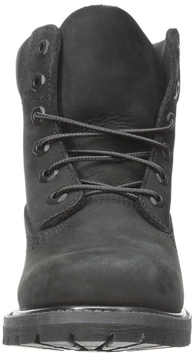 d6e528d3e09 Timberland Men's 6 Inch Premium Waterproof Boots: Amazon.co.uk: Shoes & Bags