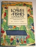 Loaves and Fishes Cookbook, Anna Pump, 0025994506