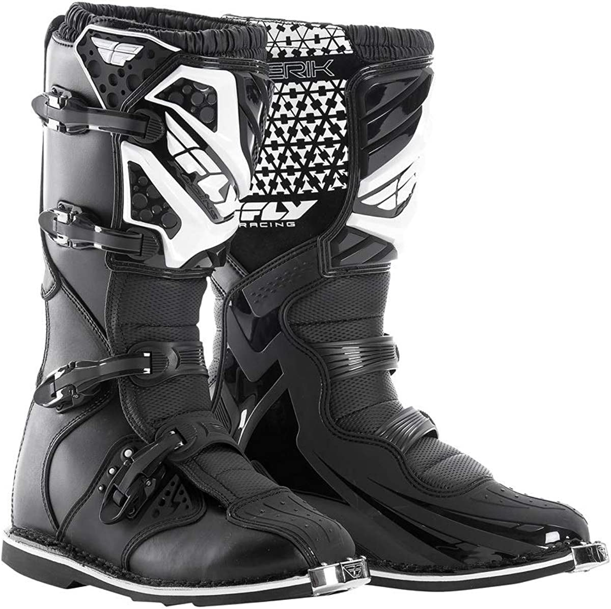 Fly Racing Unisex-Adult Riding Boots
