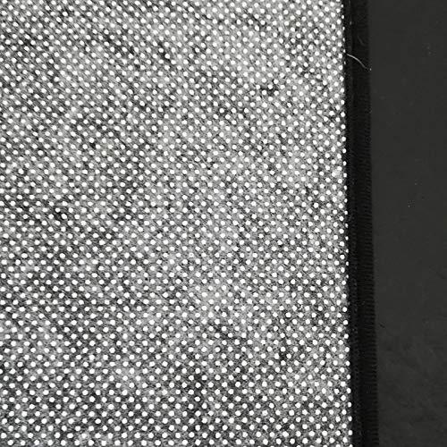 Lily&her Lily&her Lily&her friends Fußmatte Fußmatte, amerikanischer Stil, britische Flagge, 80x160cm B07JJ4ZTXJ Teppiche f5764e