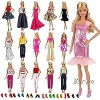 Barwa Lot 15 items = 5 Sets Fashion Casual Wear...